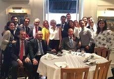 Sevilla muestra su potencial MICE en varias ciudades