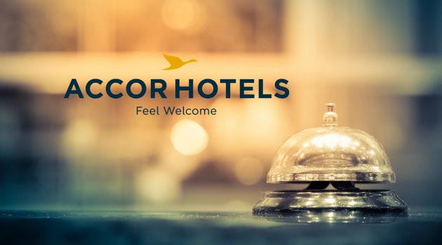AccorHotels y sbe Entertainment Group anuncian su asociación