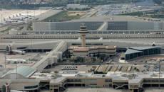 ACETA, contra la congelación de las tasas aeroportuarias