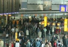ACI demanda medidas de ayuda para el sector aéreo