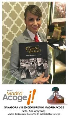 (Foto: Hotel Mayorazgo)