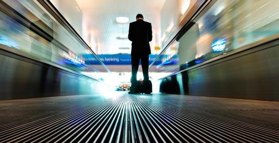Los compradores de viajes corporativos se muestran preocupados por la seguridad