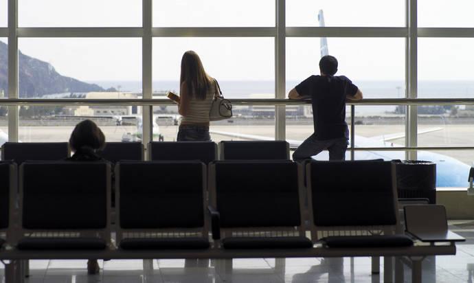 Las aerolíneas aseguran que la bajada de las tasas 'beneficiará al consumidor final'