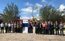 Una actividad coordinada por FIIAPP en Brasil.