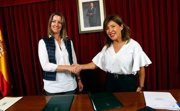 La Xunta ayudará al equipamiento del Auditorio de Lugo