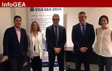 Las agencias GEA siguen ofreciendo financiación