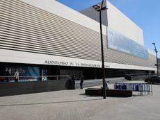 Alicante revalida la Q de Calidad en Turismo MICE