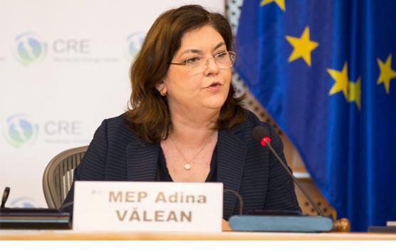 Vălean: 'El Cielo Único Europeo reducirá los costes de las compañías aéreas'