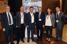 AEEPP ha organizado su XII congreso.