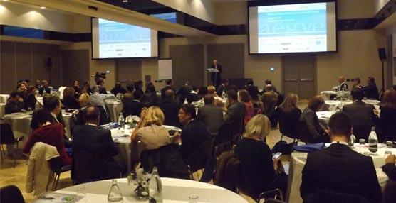 AEGVE analizará la seguridad en los viajes de negocios en su seminario anual