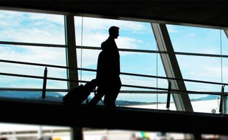 AEGVE da consejos para sobrellevar un viaje de negocios