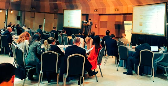 AEGVE analiza el riesgo y la seguridad en la gestión de los viajes de negocios