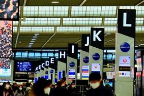 La importancia de la comunicación en el 'business travel'