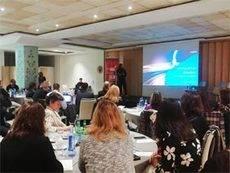 Premios Aegve 2020: Concurso de buenas prácticas en gestión de viajes de empresa