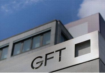 AEGVE integra a la consultora tecnológica GFT