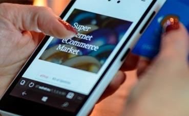 AEGVE analizará la innovación en los medios de pago