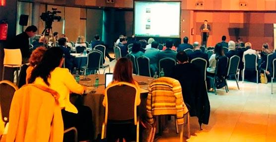 AEGVE analizará la gestión del viaje negocios en su próximo seminario anual