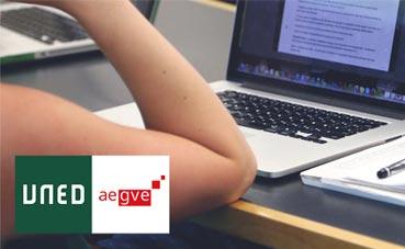 Nuevo Curso de Gestión Viajes de Empresa de AEGVE