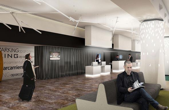 AEGVE analizará el papel de los 'travel managers' durante la crisis económica