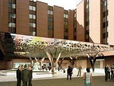 El hotel Novotel Madrid Center acogerá el seminario de AEGVE.