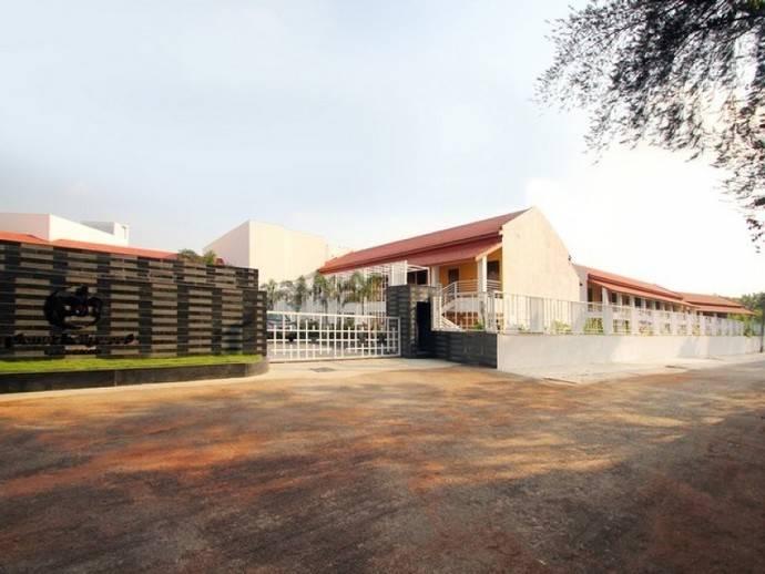 La escuelas hosteleras se reúnen en Sevilla