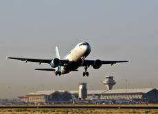 Aena lanza el 'plan invierno' en 19 aeropuertos