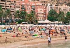 AEPT exige mayor atención para el Sector Turístico