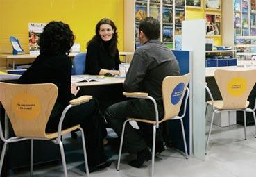 AEPT ensalza el trabajo de los profesionales