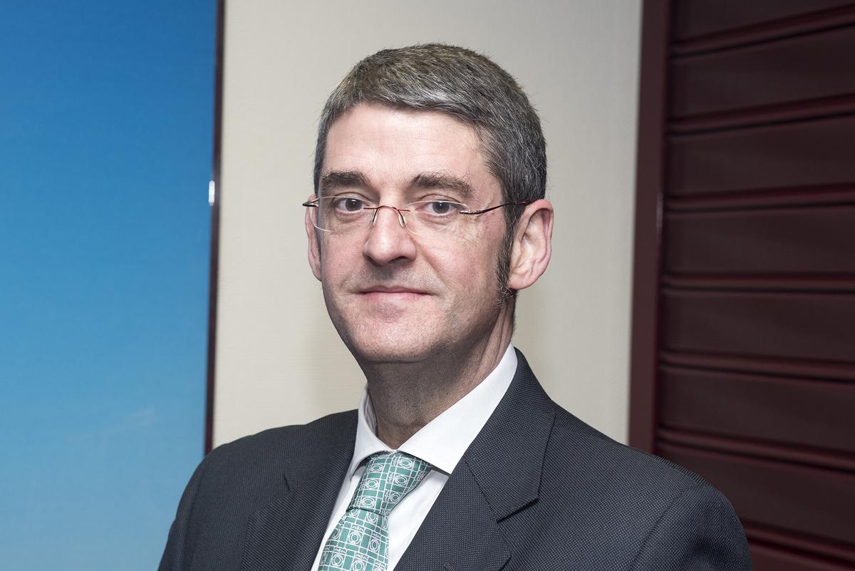 AEPT: 'El gran reto es la supervivencia del Sector'