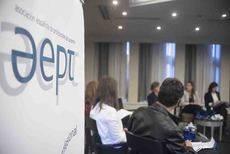 El evento tendrá lugar el 15 de marzo en el Centro Español de Nuevas Profesiones.