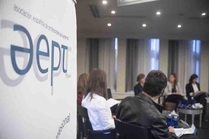 La AEPT analiza los retos y objetivos del Turismo español