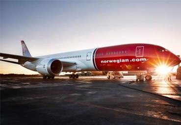 Las aerolíneas más ágiles para devolver el dinero