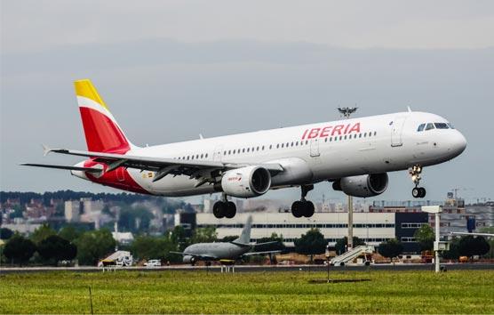 Las aerolíneas ya miran hacia el futuro y preparan la vuelta a la actividad