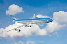 Aerolíneas Argentinas ha seguido los pasos de las compañías aéreas de EEUU y Europa.