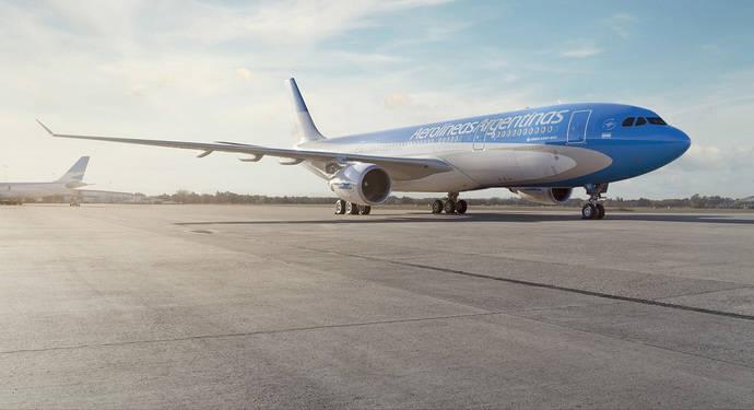 Las agencias de viajes de Latinoamérica prometen batalla contra la comisión cero