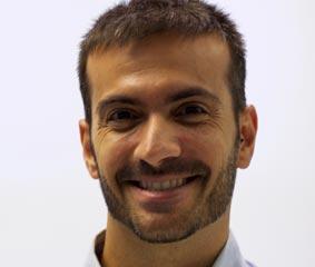 António Bettencourt se incorpora a la dirección de marketing de Aervio