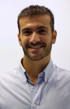 António Bettencourt.