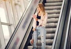 Los 'millennials' están cambiando los viajes corporativos