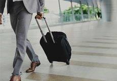 Los viajeros quieren viajes corporativos personalizados