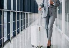 Las empresas españolas vuelven a viajar este verano