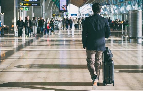 El turismo de negocios crecerá en España por encima de la media europea