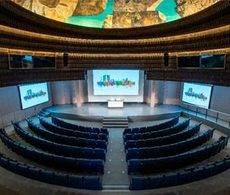 Talento, innovación y tendencias, este jueves en el encuentro anual de AEVEA