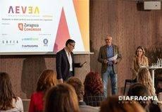 AEVEA destaca la importancia del protocolo en eventos