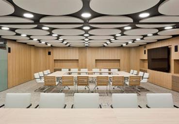 AEVEA acerca la innovación a las agencias de eventos