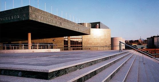 Los palacios andaluces reivindican una promoción conjunta para el Sector