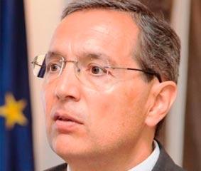 AFE quiere dar mayor visibilidad e importancia al sector ferial español