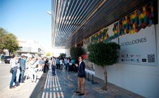 AFE incorpora a la Feria del Mueble Yecla, en Murcia