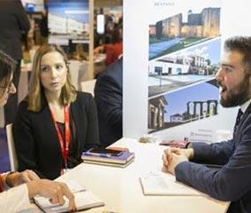 El empleo en agencias de viajes empieza a crecer