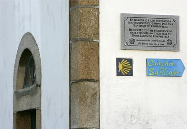 Las agencias redirigen a Galicia los viajes cancelados
