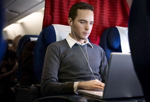 Las agencias 'online' no levantan cabeza y encadenan seis meses de caídas